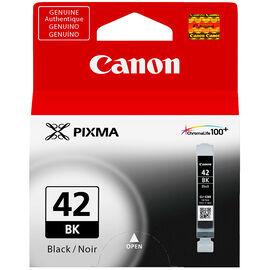 Canon CLI-42 Ink Cartridge