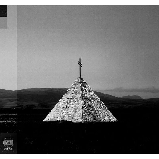 Timber Timbre - Creep On Creepin' On - Vinyl