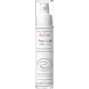 Avene Physiolift Day Smoothing Emulsion - 30ml