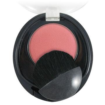 Prestige Flawless Touch Blush - Pink Sorbet