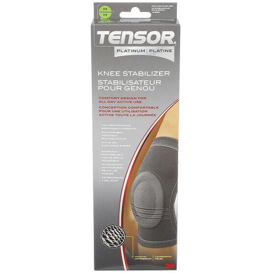 Tensor Platinum Knee Stabilizer - Medium