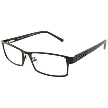 Foster Grant Sawyer Men's Reading Glasses - 2.50