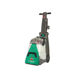 Vacuums And Floor Care London Drugs