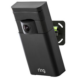 Ring Stick Up Cam - RING-88SC00