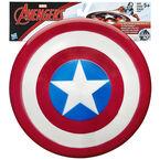 Avengers Cap Flying Shield