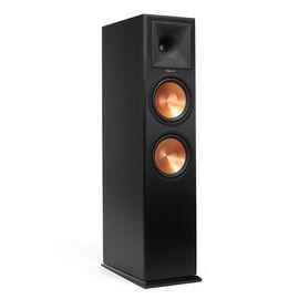 Klipsch Dual 8-in Tower Speaker - RP280F