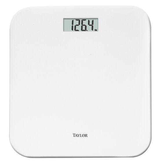 Taylor Bathroom Scale - 70424013EF