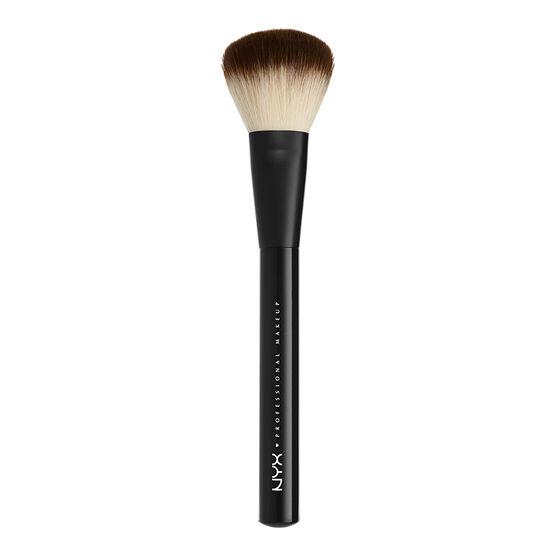 NYX Professional Makeup Powder Brush