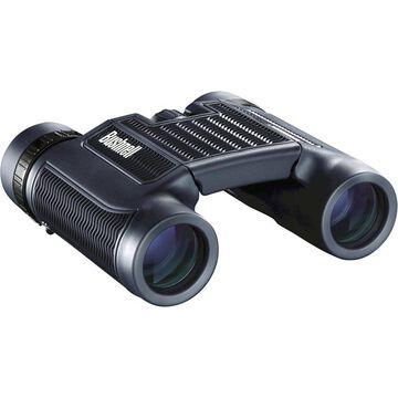 Bushnell 12 x 25 Waterproof Compact Binoculars - 132105