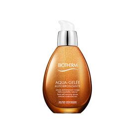 Biotherm Aqua Gelee Autobronzante Face Self-Tanning Serum - 50ml