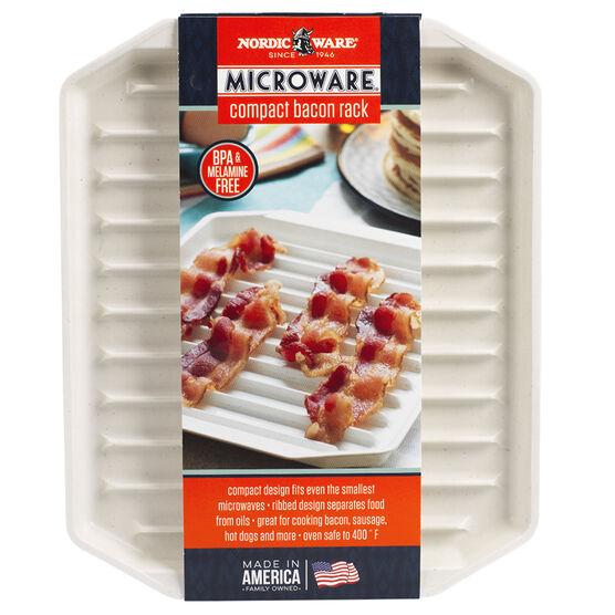 Nordicware Compact Bacon Rack