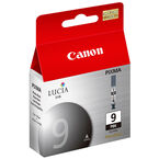 Canon PGI-9 Ink Cartridge - Photo Black - 1034B002