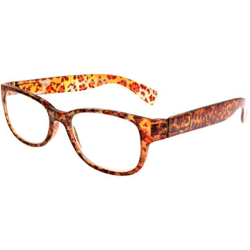 Foster Grant Millie Reading Glasses with Case - 1.50
