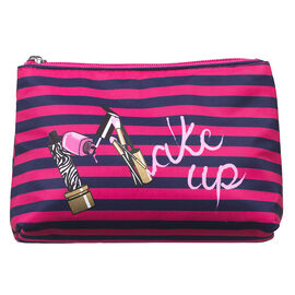Modella Purse Kit - Hyped Stripes - 65E24877ILDC