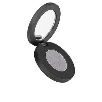 Youngblood Pressed Individual Eyeshadow - Platinum