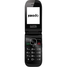 Koodo Alcatel One Touch
