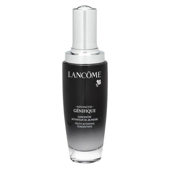 Lancome Advanced Genifique Serum - 75ml