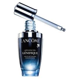 Lancome Advanced Genifique Serum - 50ml