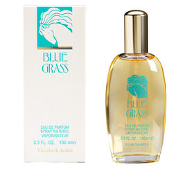 Blue Grass Eau de Parfum Spray - 100ml