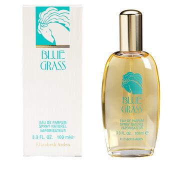 Blue Grass Eau de Parfum Spray - 100ml