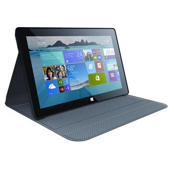 Targus Surface Pro 3 Case - Black - THZ525CA