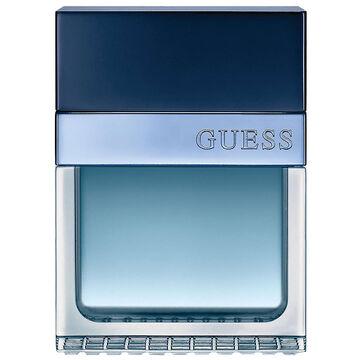 Guess Seductive Homme Blue Eau de Toilette - 50ml