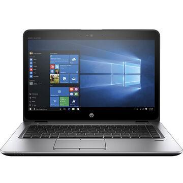 HP Elitebook 14-inch 840 G3 - T6F44UT#ABA