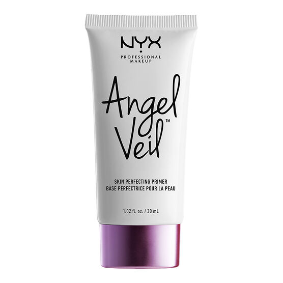 NYX Professional Makeup Angel Veil Skin Perfecting Primer