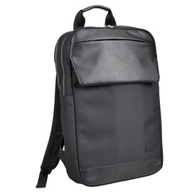 Certified Data Hugo Notebook Backpack - Black - NB-8060HUGO