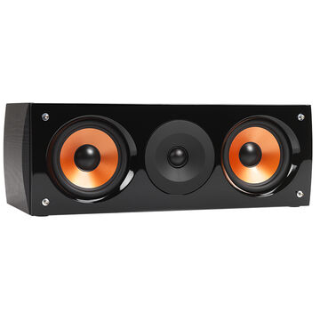 Timbre Acoustics Center Speaker - RHAPSODY C5