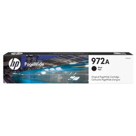 HP 972A Ink Cartridge