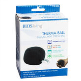 Bios Living Therma-Ball - 57044
