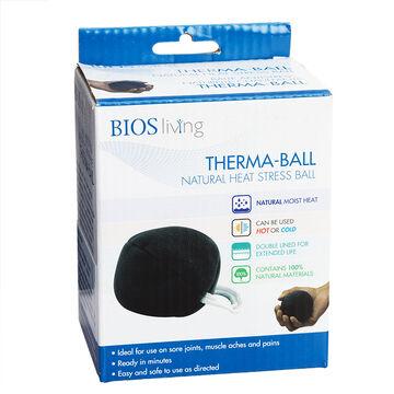Bios Living Therma-Ball - 57044