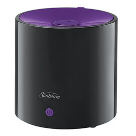 Sunbeam Ultrasonic Personal Humidifier
