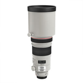 Canon EF 300mm f/2.8L IS II USM Lens