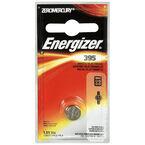 Energizer Watch/Electronic Batteries - 395BPZ
