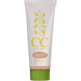 Physicians Formula Organic Wear 100% Natural Origin CC Cream SPF 20