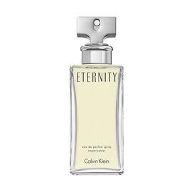 Calvin Klein Eternity Eau de Parfum Spray - 30ml