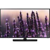 """Samsung 58"""" H5205 Series Full HD LED TV - UN58H5202"""