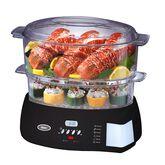 Oster Digital Food Steamer - 5716