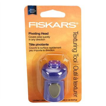 Fiskars Texturing Tool