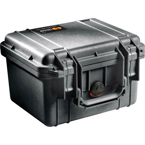 Pelican 1300 Protector Case - Grey - 1300-000-180