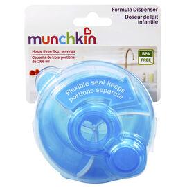 Munchkin Formula Dispenser