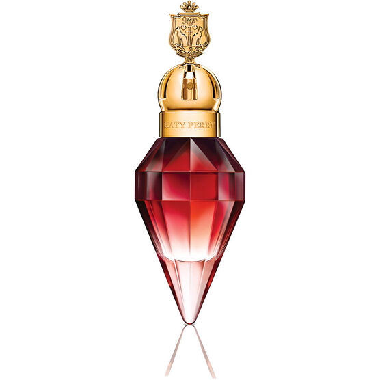 Katy Perry Killer Queen Eau de Parfum Spray - 30ml