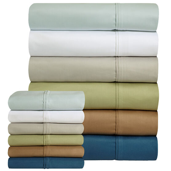 Grand Patrician Sheet Set - King - Assorted