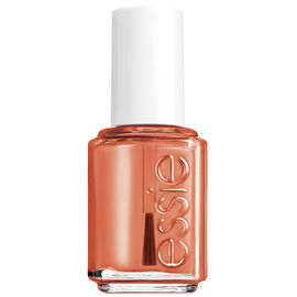 Essie Apricot Cuticle Oil - 13.5ml