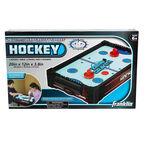 Franklin Air Hockey Game