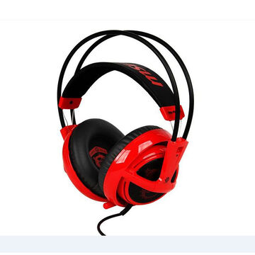 MSI Siberia V2 Headset
