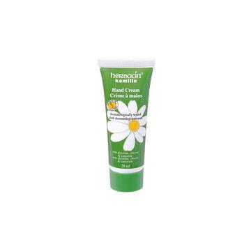 Herbacin Moisturizing Hand Cream - 20ml