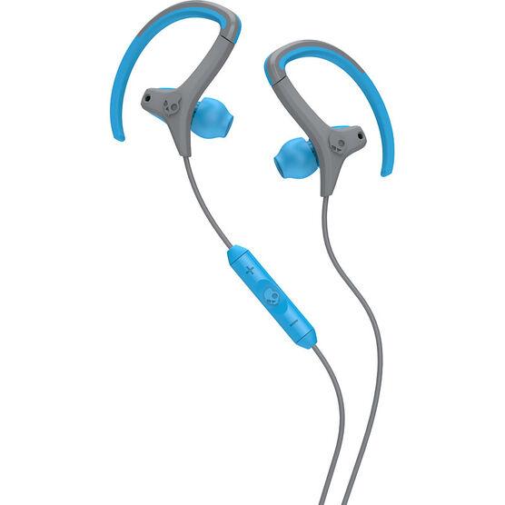 Skullcandy Chops In-Ear Headphones - S4CHGY4